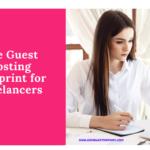 Blueprint for Freelancers